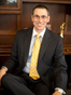 Southfield Marriage / Prenuptials Lawyer Ryan Tyler Jackson