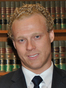 Dearborn Heights Criminal Defense Attorney Shawn Patrick O'Connor