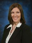 Haslett Criminal Defense Attorney Stephanie Marie Service