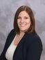 Ingham County Child Custody Lawyer Stephanie Marie Service