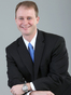 Grand Rapids Litigation Lawyer Steven Bylenga