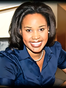 Brookfield Real Estate Attorney Shara D. H. Kamal