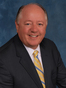 Pennsauken Brain Injury Lawyer Michael John McKenna