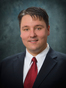 Wayland Probate Attorney David Michael Golubski