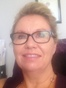 Dania Beach Divorce / Separation Lawyer Serena Gay Carroll