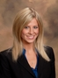 Orland Hills Family Law Attorney Lisa Marie Giese