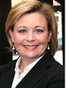 Mississippi Workers' Compensation Lawyer Stacie E. Zorn