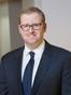 Lewiston Immigration Attorney Michael S. Malloy