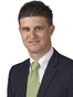 Boston Litigation Lawyer Brian Lipkin
