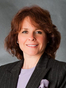 Stoneham Litigation Lawyer Christa A. Arcos