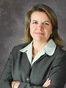 Newton Upper Falls Criminal Defense Attorney Elizabeth L. Bostwick