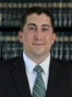 Melrose Litigation Lawyer Eric Apjohn