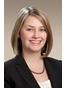 Boston Chapter 7 Bankruptcy Attorney Ashley J. Turner