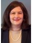 Jamaica Plain, Boston, MA Litigation Lawyer Debra Ilene Lerner