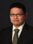Denver Adoption Lawyer Kevin Teng