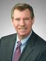 Texas Communications / Media Law Attorney William W. Ogden