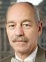 02110 Telecommunications Law Attorney James M. Behnke