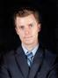 Boston Criminal Defense Attorney Justin Drechsler