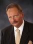 Attorney John M. Kucera
