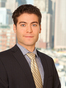 East Syracuse Litigation Lawyer Jonah M. Fecteau