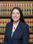 Lynnfield Family Law Attorney Teresa M. Harkins La Vita