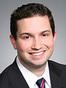 Boston General Practice Lawyer Jonathan Reisman