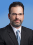 New Hampshire Business Attorney Joshua E. Menard