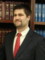 Cambridge Lemon Law Attorney Sebastian Korth