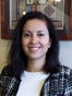 Webster Groves Immigration Attorney Jennifer Whitlock