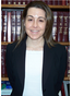 Methuen Business Attorney Renay Smallcomb