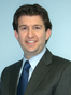 Marlborough Commercial Real Estate Attorney Michael S. Kreppel
