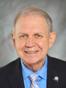 Clark County Probate Attorney Daniel Gabe Marsh