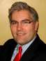 Woburn Estate Planning Lawyer Matthew Karr
