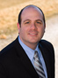 Weymouth Bankruptcy Attorney Lane Goldberg