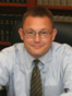 Hudson Personal Injury Lawyer Craig Korowski