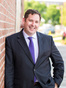 Saugus Family Law Attorney Brendan L. Ward