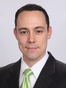 North Billerica Litigation Lawyer Ryan P. Sullivan