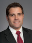 Charlestown, Boston, MA Criminal Defense Attorney Vincent Alexander Tofani