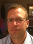 Westfield Real Estate Attorney Thomas P. Keenan