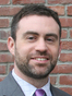 Waltham Land Use / Zoning Attorney Joshua H. Krefetz