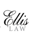 New Bedford Divorce Lawyer Jillian G. Ellis
