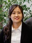 New York Immigration Attorney Lucy G. Cheung