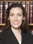 Canton Litigation Lawyer Sarah K. Ireland