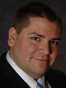 Middletown Estate Planning Attorney Matthew Louis Fabisch