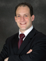Boston Family Law Attorney Jacob Geller