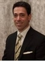 Duxbury Employment / Labor Attorney Jeffrey P. Silva