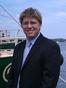 New Bedford Commercial Real Estate Attorney Andrew Nevitt Ruff