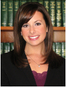 Bedford Estate Planning Attorney Emily B. Rabin