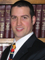 Weymouth Litigation Lawyer Seth D. Klotz