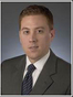 Longmeadow Social Security Lawyers Michael Patrick Cardaropoli